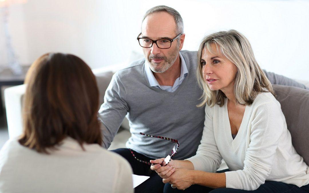 Songez aux ventes à perte à des fins fiscales dans le cadre de votre stratégie de planification de fin d'année