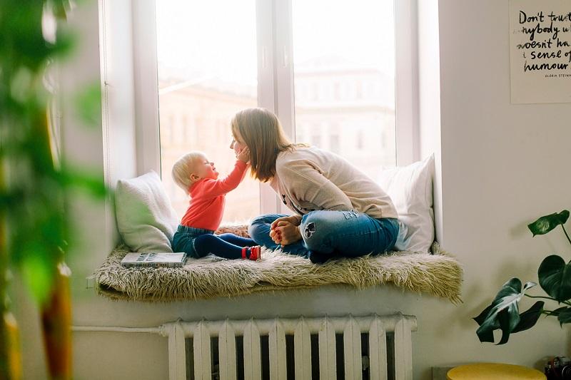 Philanthropie familiale : au profit de la collectivité et de la famille