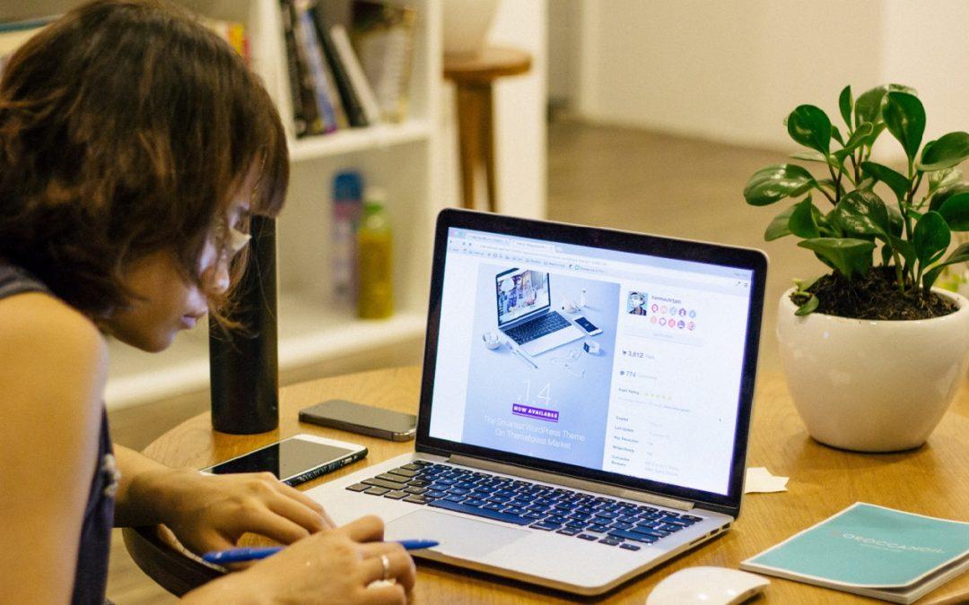 Les services de placement en ligne, bel et bien destinés à tous