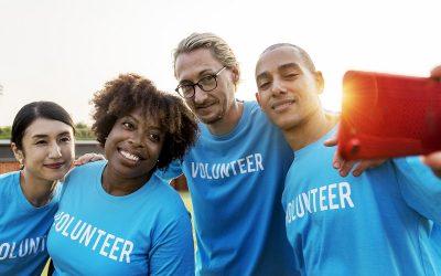 Philanthropie et dons – Votre stratégie de dons