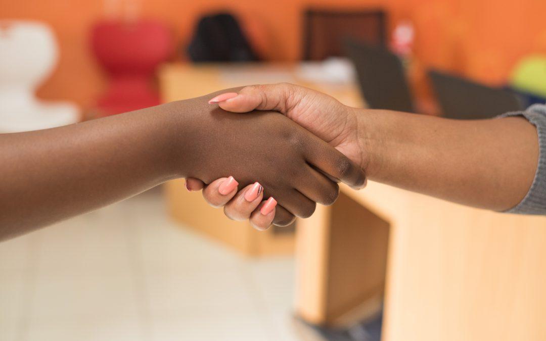 Créer et entretenir une relation avec son conseiller bancaire