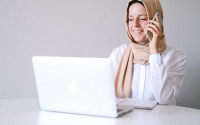 Comment démarrer une entreprise en ligne