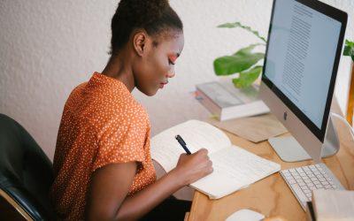 Comment démarrer une entreprise – Marche à suivre détaillée