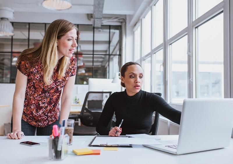 BMO Groupe financier accède à l'indice d'égalité des sexes de Bloomberg pour la quatrième année d'affilée
