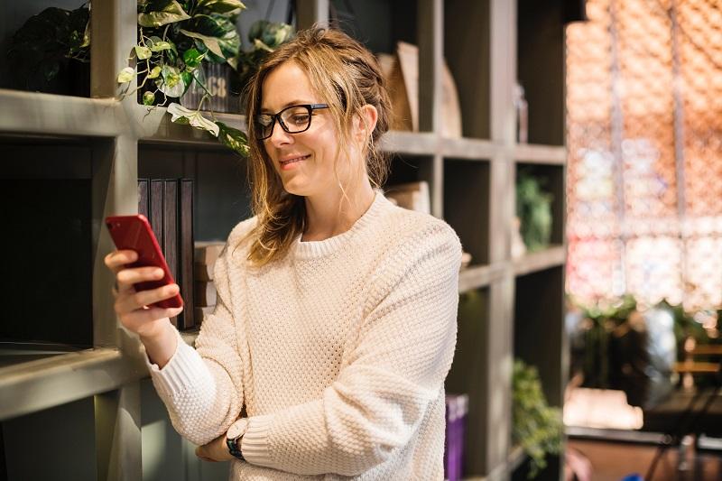 Faites croître votre entreprise grâce au marketing sur les médias sociaux