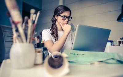 Petites entreprises : comment éviter les erreurs courantes?