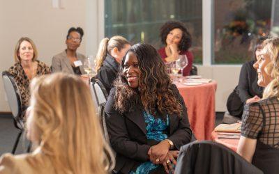 BMO Organise une Retraite Axée sur la Résilience pour les Femmes Propriétaires D'Entreprise