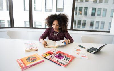 Les meilleurs livres sur le leadership en affaires